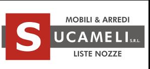 Mobili e Complementi d'Arredo